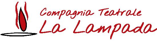 Compagnia Teatrale La Lampada