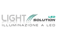 Light Led Solution- illuminazione a Led è la scelta per chi investe nel Futuro