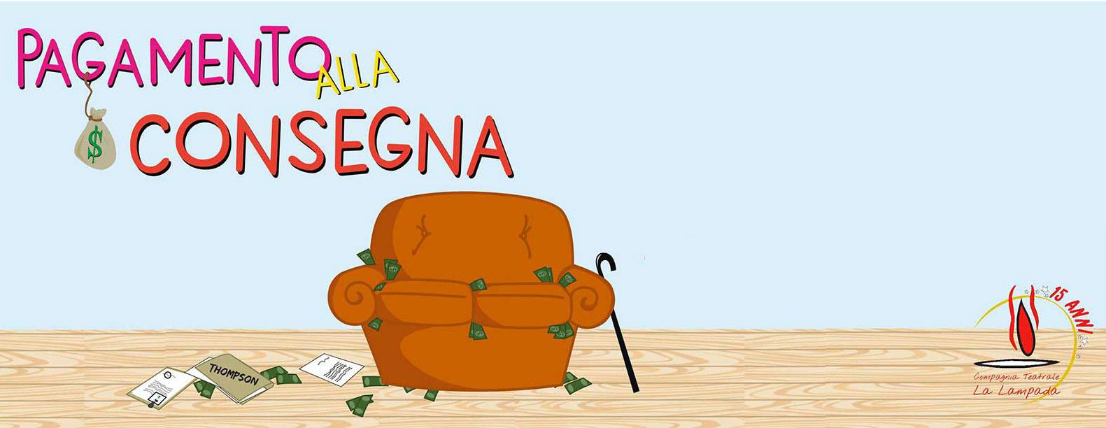 PAGAMENTO-ALLA-CONSEGNA-COPERTINA