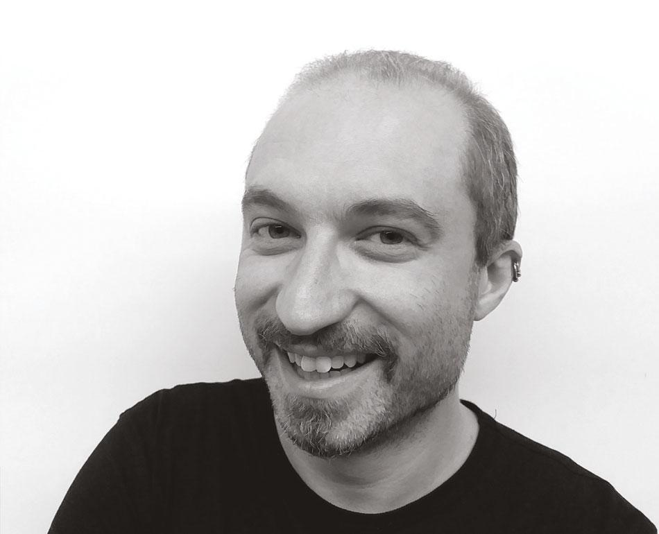 Marco Pietramala