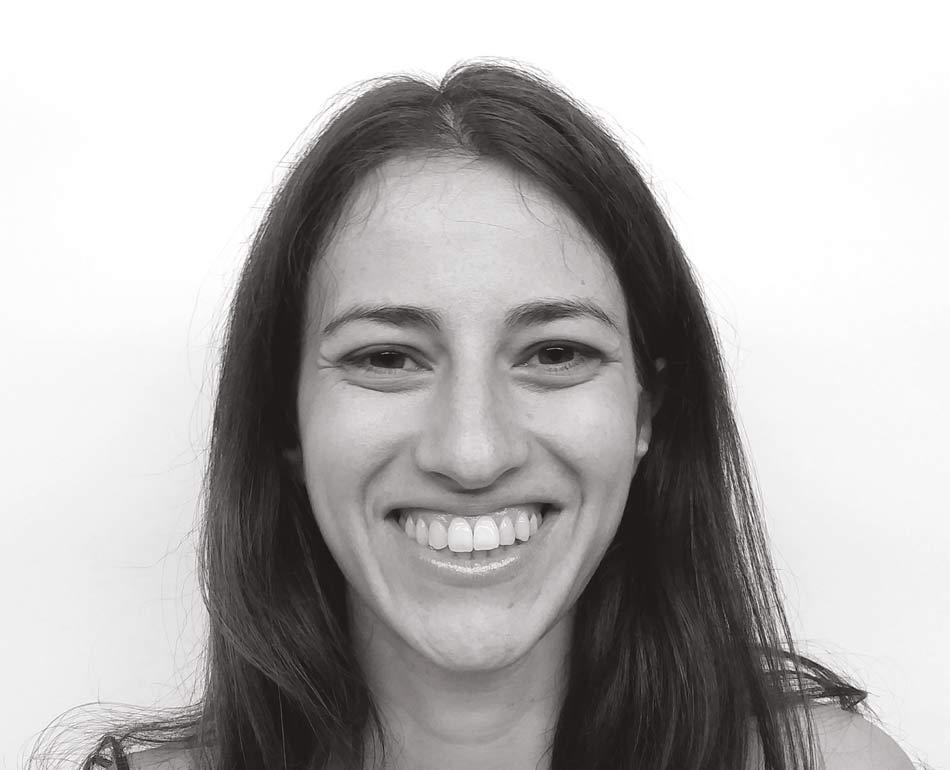 Samira Tasso