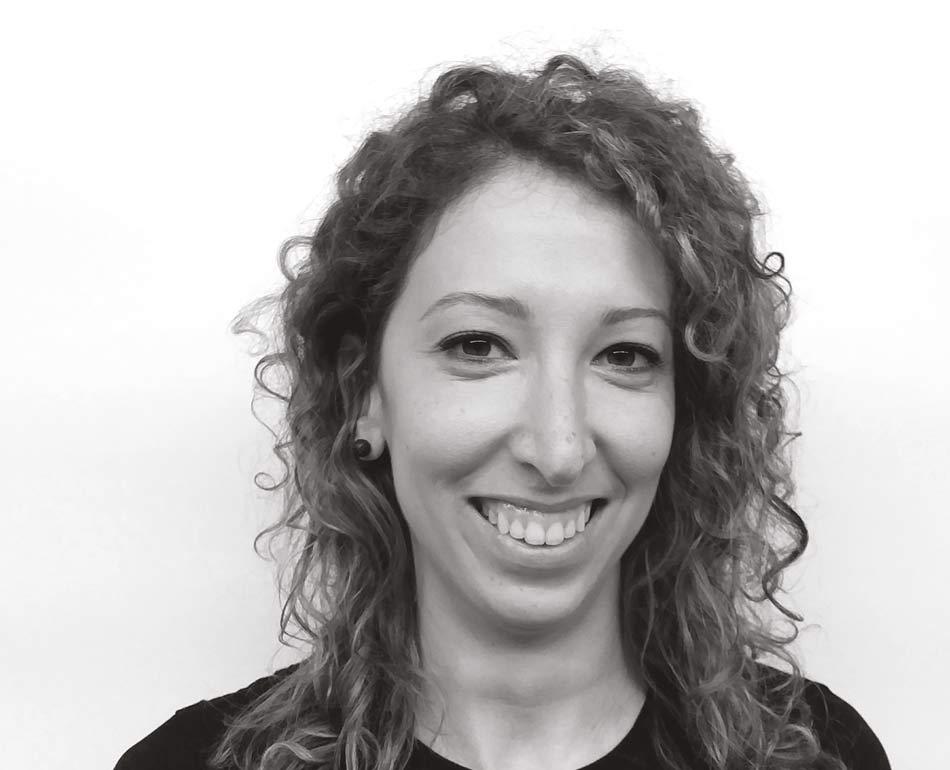 Giulia Fantinati